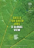 skillsforgreenjobs