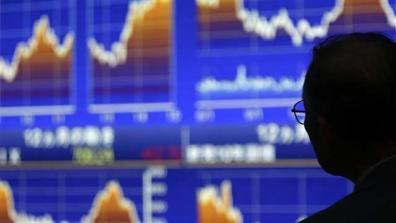 stock_market006_16x9