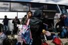 syria_refugees034