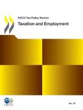 taxationandemployment