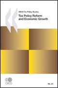 taxpolicyreformandeconomicgrowth