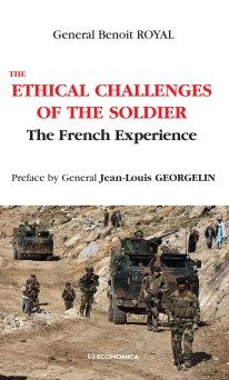 theethicalchallengesofthesoldier