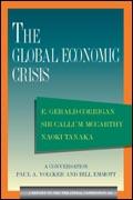 theglobaleconomiccrisis