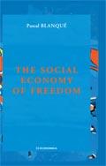 thesocialeconomyoffreedom