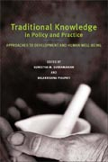 traditionalknowledgeinpolicyandpractice