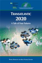 transatlantic2020