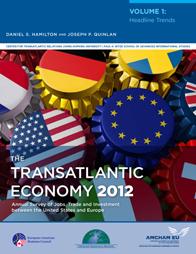 transatlanticeconomy2012