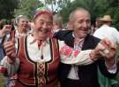 ukraine_elderlydancing001