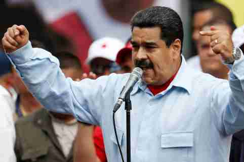 venezuela_madurorally001