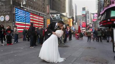 wedding_times_square001_16x9