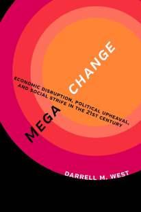 west megachange