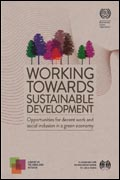 workingtowardssustainabledevelopment