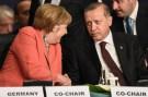 world_humanitarian_summit