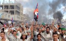yemen_protest009