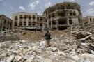 yemen_rubble001