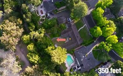 aerial_photo