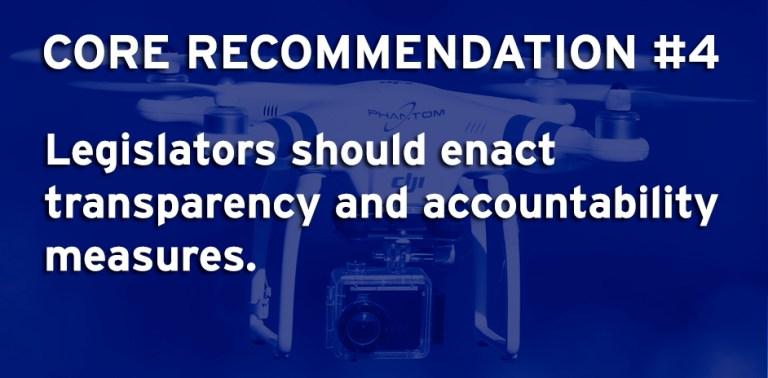 core_recommendation4
