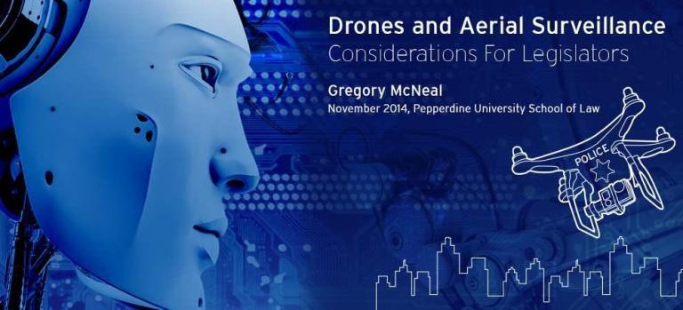 drones_aerial_surveillance_header