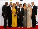 """Cast of """"Homeland"""""""