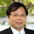 Min-Hua Huang