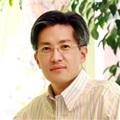 Injoo Sohn