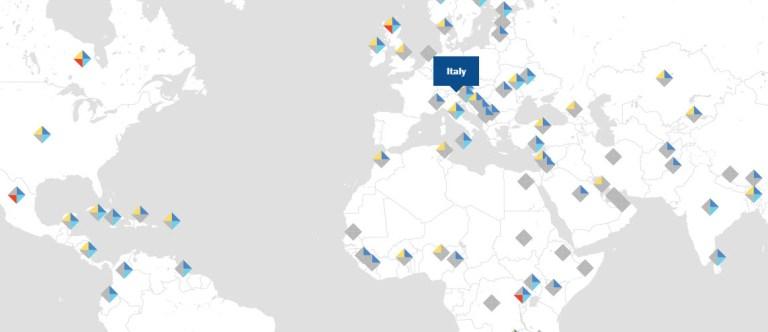 interactive-map-v2