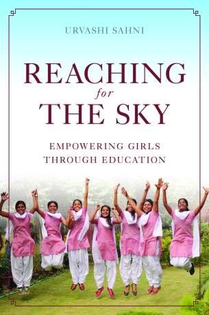 sahni_reaching-for-the-sky