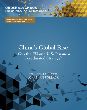 china_global_rise_cover