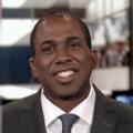 Perry Bacon Jr. Senior Political Reporter NBC News