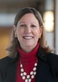 Barbara A. Perry, Miller Center