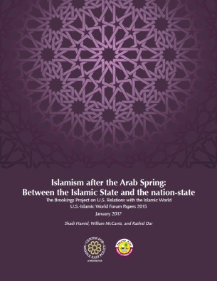 IWR_201601_islamism_after_arab_spring_cover