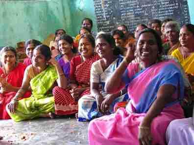 Rural_women_india_classroom