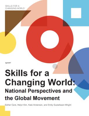 Global_20170328_Skills Cover