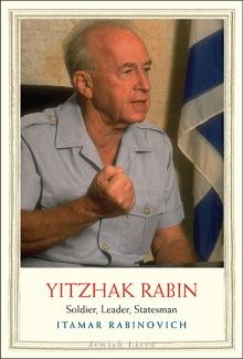 FP_20170303_yitzhak_rabin_cover