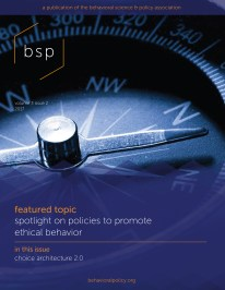 cover: BPS 3.2