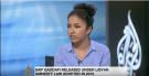 Noha Aboueldahab talks to Aljazeera about the release of Saif el-Islam Gaddafi's release