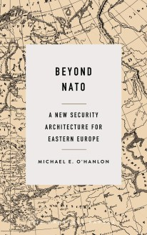 beyond_nato_cover