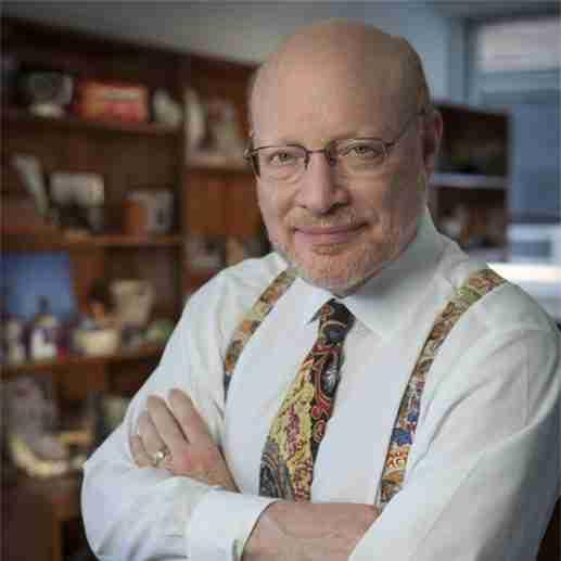 Chip Kahn