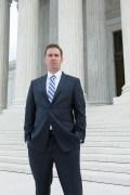 Shon Hopwood Associate Professor of Law, Georgetown Law