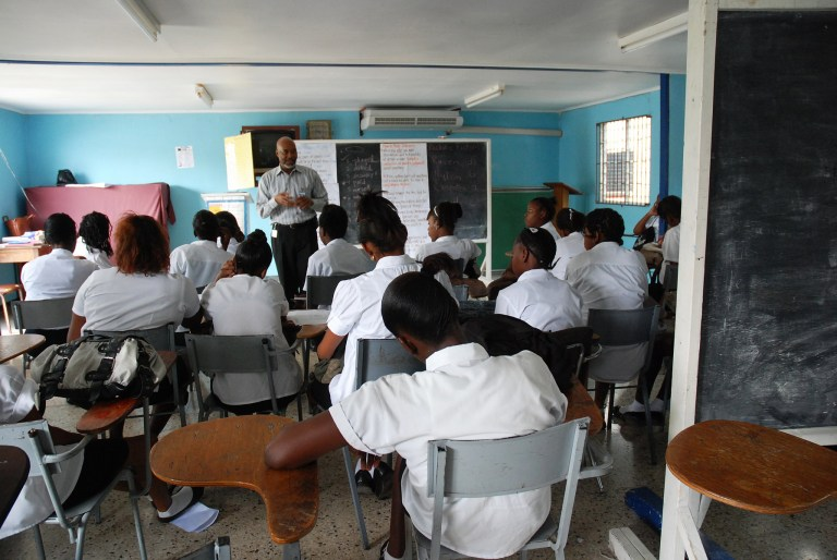 jamaica_classroom_002