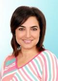 Samar Haidar