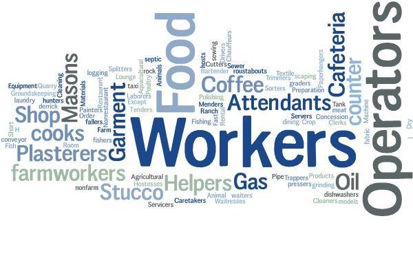 GS_11082017_job_wordcloud