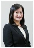 Chikako Ueki