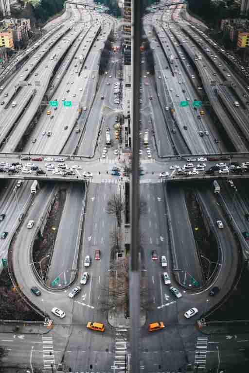 2018.01.03_metro_Local transportation investment photo