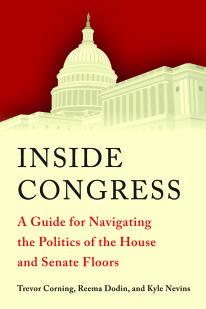 Inside Congress.1