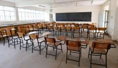 Teacher Expectations Reflect Racial Biases Johns Hopkins Study >> Do Teacher Expectations Matter
