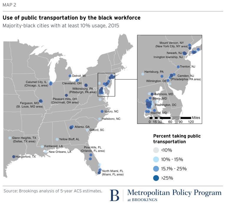 2018.02.01_Metro_Map2_Public transportation use