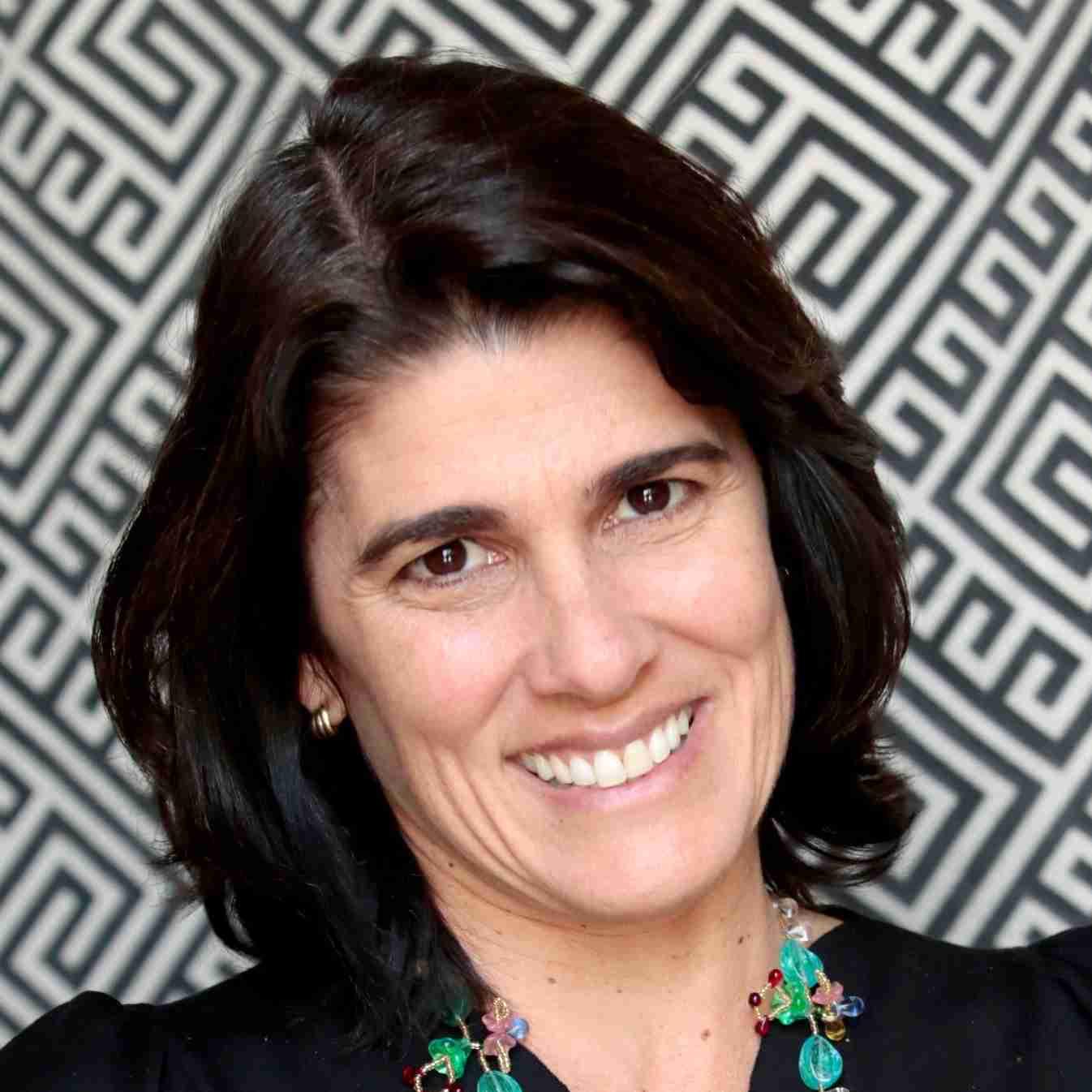 Anna Penido