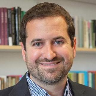 Javier González