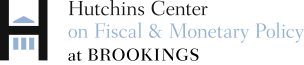 Hutchins Center logo